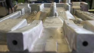 fertigung02-mueller-modellbau-und-formenbau