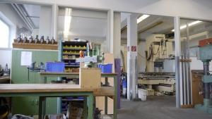 fertigung03-mueller-modellbau-und-formenbau