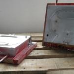 fertigung04-mueller-modellbau-und-formenbau