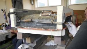 fertigung05-mueller-modellbau-und-formenbau