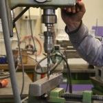 fertigung06-mueller-modellbau-und-formenbau