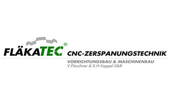 flaekatec-logo