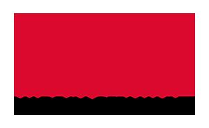 lingl-logo