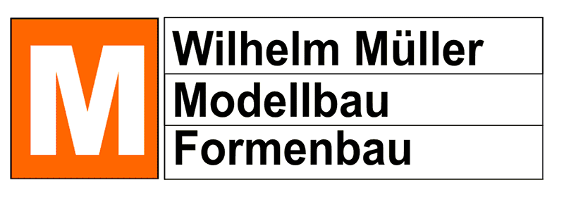 Müller Modell- und Formenbau e.K