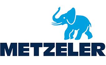 metzler-logo